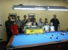 31.05.2013 - MS Kadeti 8 ball - Prešov - otvorenie turnaja